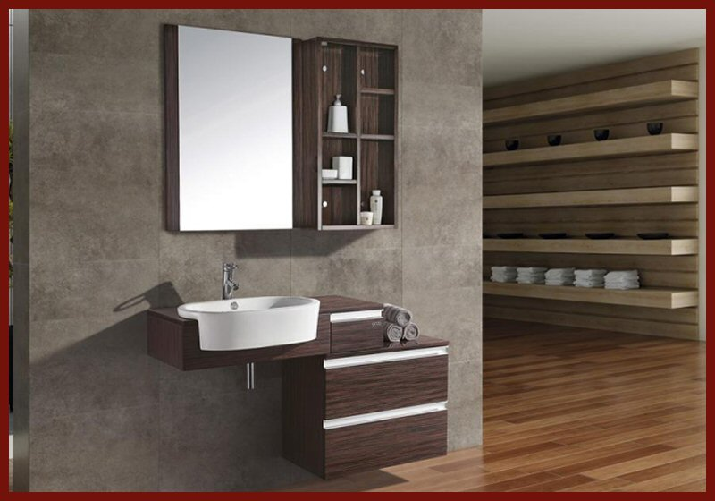Gallery zulken kitchens modern kitchens european for Z gallerie bathroom vanity
