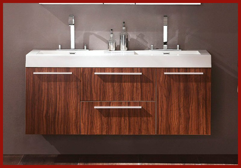 Bathroom vanities za with perfect example for Bathroom cabinets co za