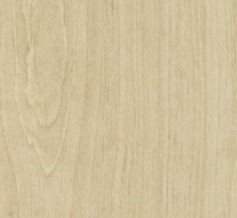 Beige Walnut