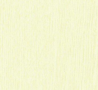 Pearl Woodgrain