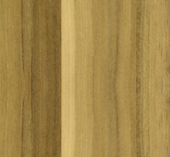 Planked Walnut