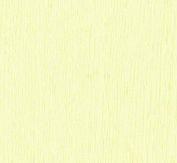Seringa Woodgrain
