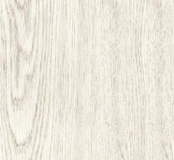 Shale Oak