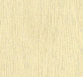 Turin Oak